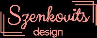 Szenkovits Design