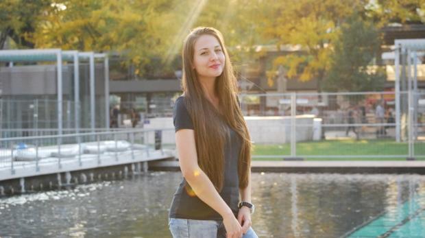 Szenkovits Adrienn