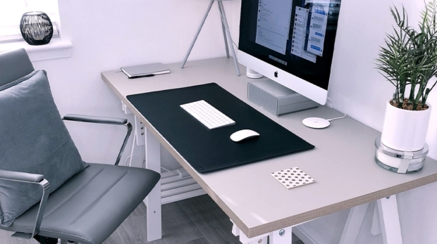 home_office_blog