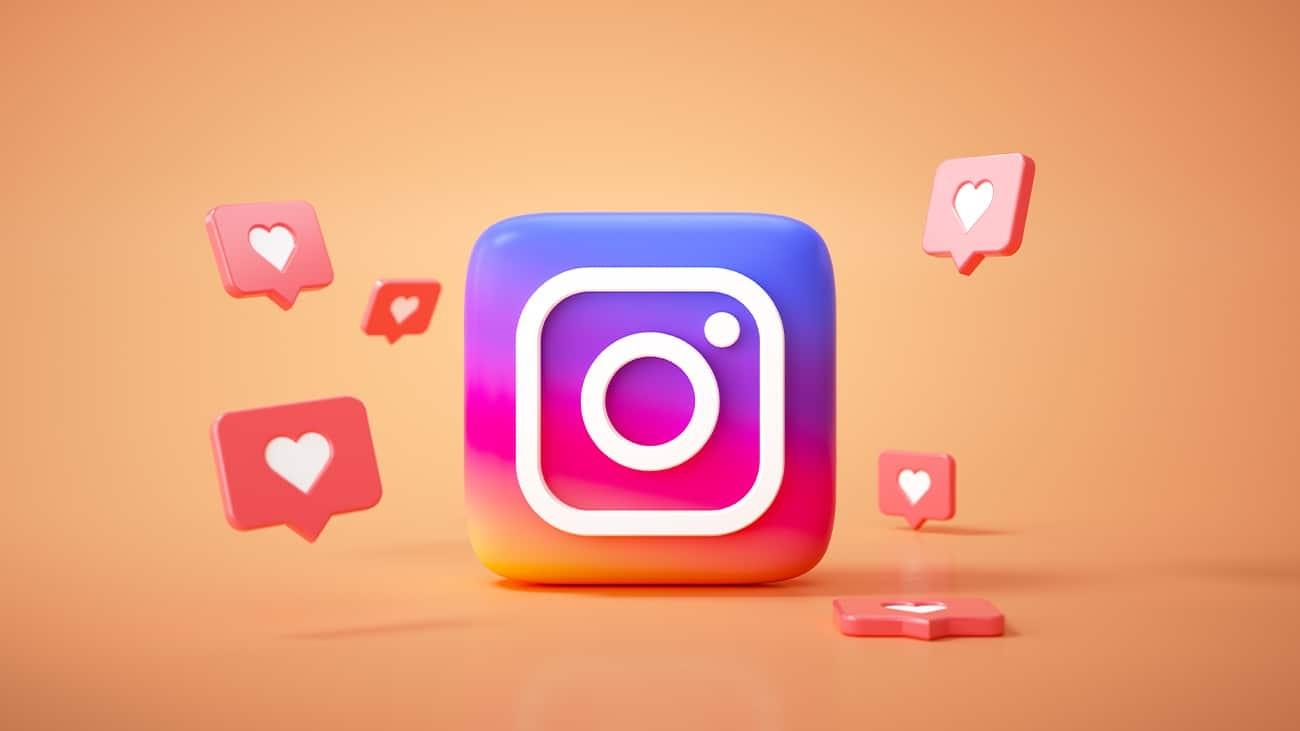Instagram képméretek